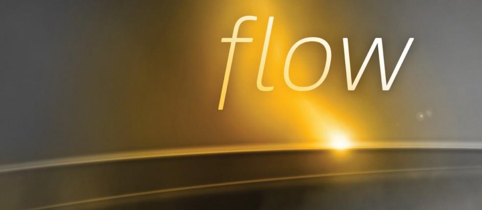 Flow re-release