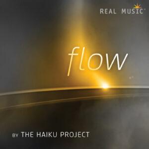 7272_Flow_mini