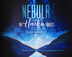 Nebula reviews