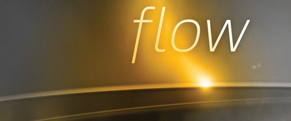 flow – reviews