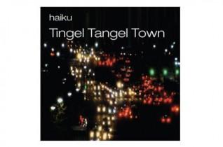 Tingel Tangel Town