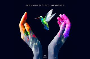 Gratitude – The Haiku Project